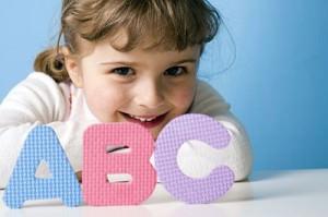 Дети и иностранные языки. С какого возраста начинать?