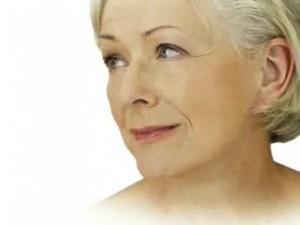 Как сохранить женское здоровье после сорока лет?