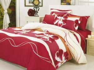 Постельное белье в помощь хорошему сну