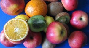 Правильное питание залог хорошей фигуры и отличного здоровья