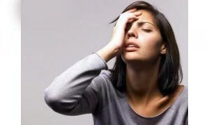 Типы расстройств при стрессе