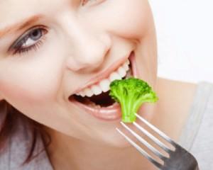 Brokkoli-dlya-pohudeniya1