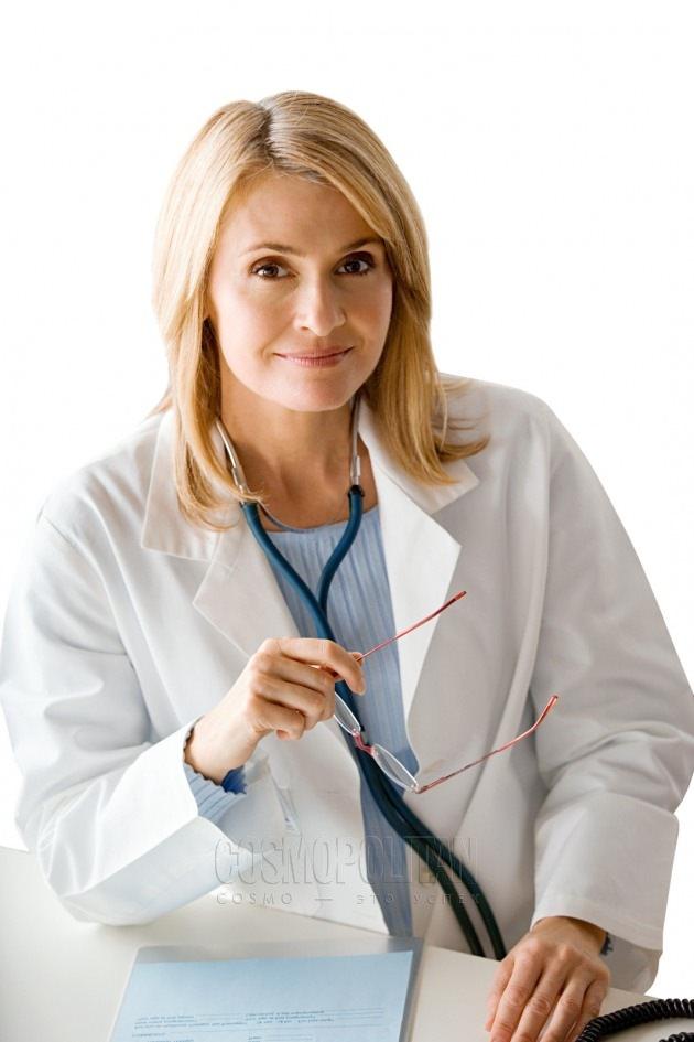 Метода контрацепции, и пояснении информации оКонсультация гинеколо…