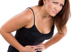 Современные методы лечения желчнокаменной болезни