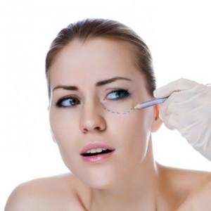Блефаропластика для красоты и здоровья
