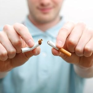 Бросить курить с понедельника? Начните новую жизнь без стресса и с комфортом!