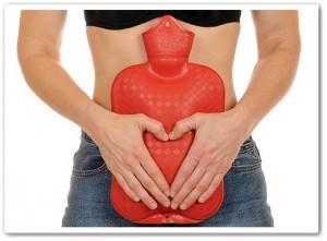 Цистит – заболевание мочевого пузыря