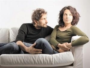 Как улучшить взаимоотношения в семье?