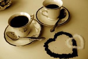 С какими лекарствами категорически запрещается пить кофе?