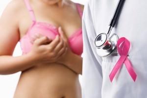 Рак груди: как предотвратить недуг