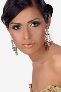 Модный макияж 2013: полезные советы
