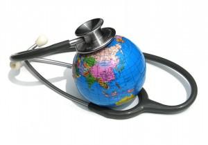 Лечение в зарубежных клиниках