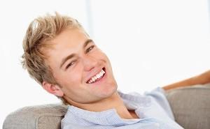 Здоровые и красивые зубы – это реальность!