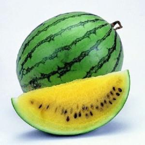33952964_exotic_fruits_vegetables_2
