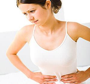 Как защитить себя от болей в желудке!