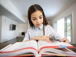 Как научится быстро читать?
