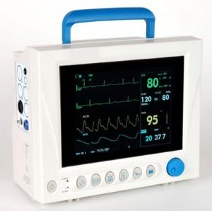 Эффективные медицинские приборы для оказания помощи и мониторинга больных
