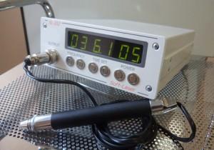 Гарант эффективного и безопасного лечения - это аппарат лазерной терапии