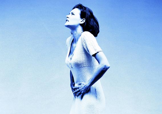 Чем лечить внутренний эндометриоз матки