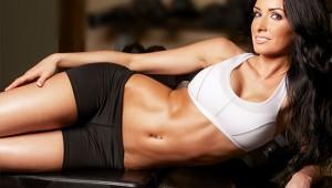 Процедуры для похудения и коррекции фигуры