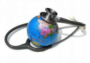 Наши соотечественники предпочитают лечиться за границей