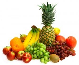 Здоровое питание - как стиль жизни