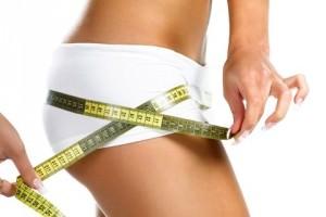 Здоровые способы сбросить лишние килограммы