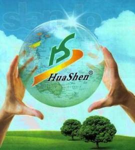 Время говорить о здоровье: продукция Хуашен