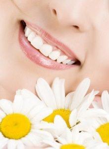 Реставрация зубов красивая улыбка обеспечена!