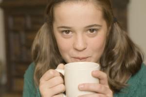 Прочь болезни: лечимся народными средствами