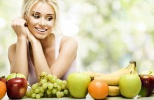 Лучшие диеты для похудения