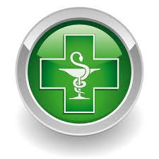 Почему в интернет аптеках нельзя покупать медицинские препараты?