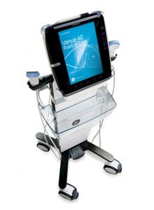 Медицинская техника от Philips