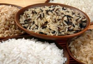 Рисовая диета - дешевый и эффективный способ похудения