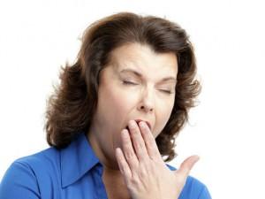 Как последствия недосыпания влияют на организм человека