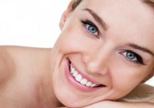 Отбеливает ли отбеливающая паста ваши зубы?