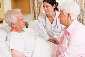 С нашими препаратами Ваше сердце будет в норме!