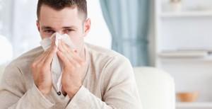 8 советов, которые помогут предотвратить простуду, не прибегая к лекарственным средствам