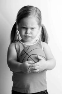 Как управлять собственным ребенком. Советы психолога.