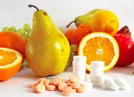Витамины: большое расследование