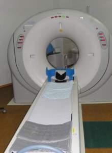 Обслудивание медицинской техники от компании Philips