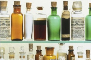 Гомеопатия – За и Против