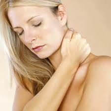 Остеохондроз - симптомы, лечение, физиотерапия