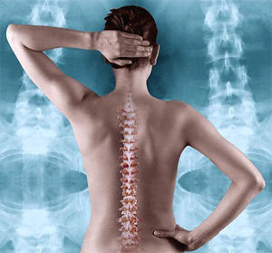 Лечение вывиха плеча – методы вправления