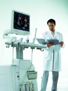 «МедиКо» - всегда высокое качество