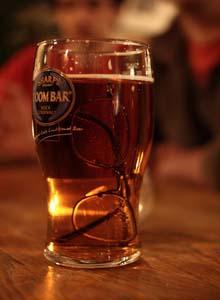Кодирование - эффективный метод лечения алкоголизма