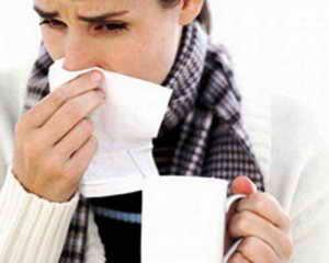 Kak-lechit-gripp-v-domashnih-usloviyah