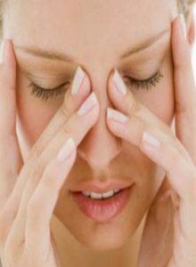 Анемия - признаки, причины и лечение