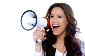 5 советов, которые сделают Вашу речь красивой и убедительной