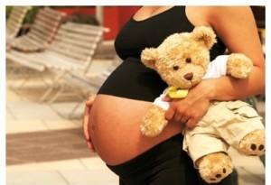 Мифы, которыми пугают будущих мам.